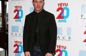 Valentin Néraudeau gay : Demandes en mariage et ''réactions moins positives''...