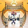 La villa de Jenni Rivera en vente pour 4,5 millions de dollars