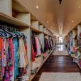 La sublime villa de Jenni Rivera en vente pour 4,5 millions de dollars