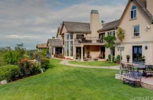 Jenni Rivera : Trois ans après sa mort, sa chic villa en vente pour 4,5 millions