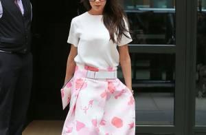 Victoria Beckham : Son étonnante confession sur sa fille Harper