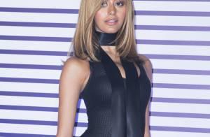 Zahia Dehar au cinéma ? Marilou Berry veut l'ex-escort girl pour ''Joséphine 2''