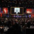 Amy Poehler - L'American Film Institute (AFI) remet le Life Achievement Award lors d'un gala en l'honneur de Steve Martin à Los Angeles le 4 juin 2015