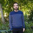 """Zachary Quinto - Conférence de presse de la série """"The Slap"""" à Beverly Hills le 17 janvier 2015"""