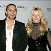 Kevin Federline, ex-mari de Britney Spears, révèle la face cachée de la star...