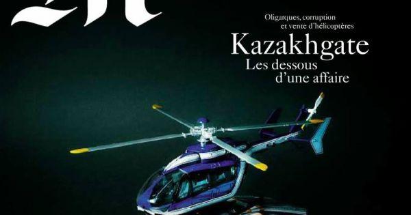 M le magazine du monde 6 juin 2015 for Le divan 9 juin 2015