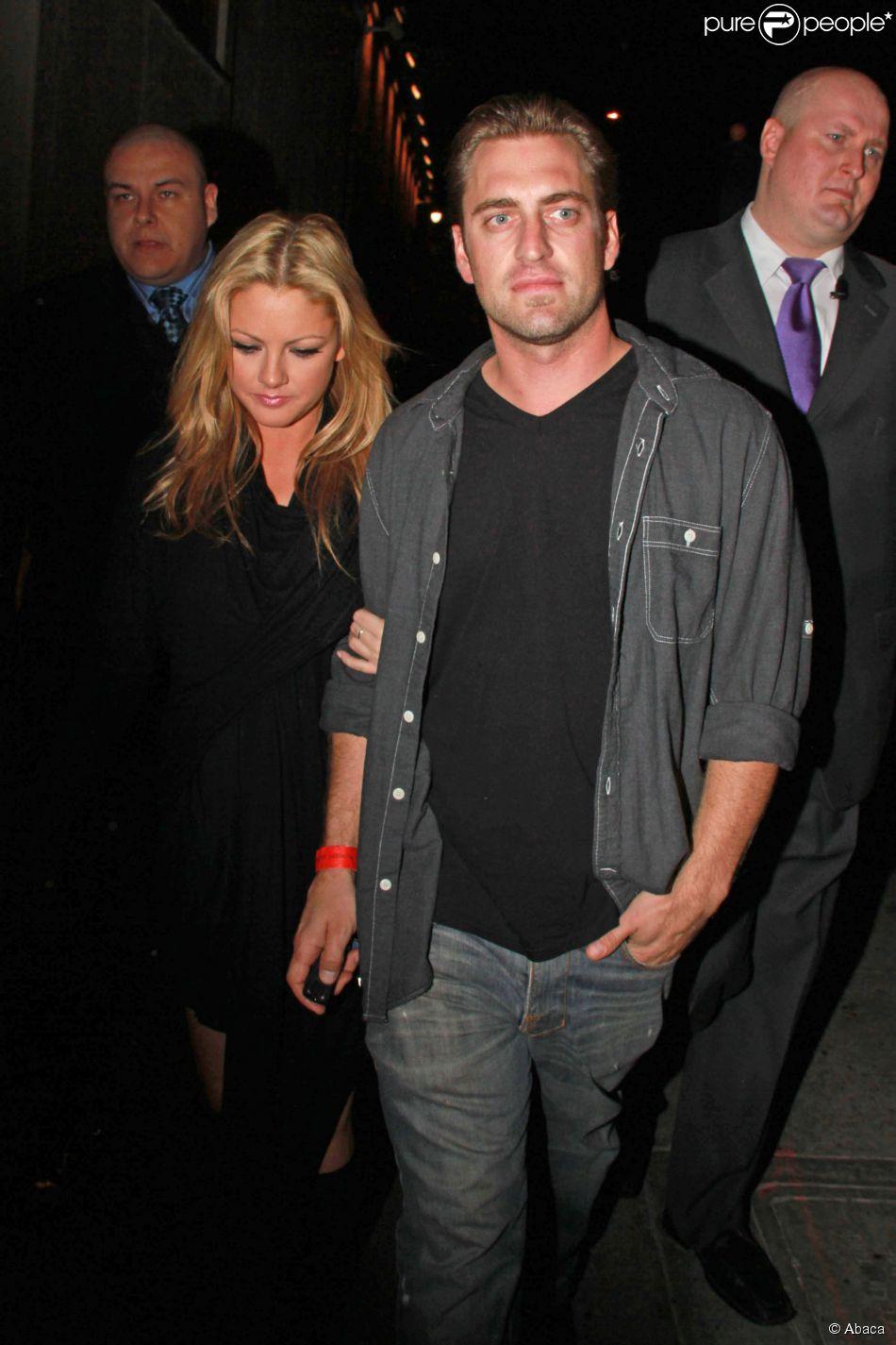 Mel Gibson : Christian, son fils cameraman, grièvement blessé