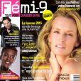 Fémi-9 édition juin-août 2015