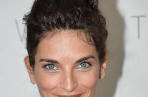Michel Delpech : Après l'annonce choc sur sa santé, Pauline s'agace sur Twitter