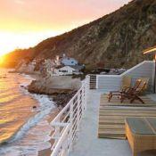 Lana Del Rey, effrayée par ses fans, s'offre une nouvelle villa pour 3 millions