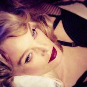 Arielle Dombasle comparée à Barbie : ''Elle est née en 1958... comme moi !''