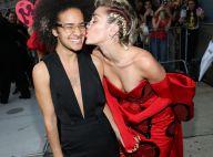 Miley Cyrus bisexuelle : ''Je ne veux pas d'un gros macho qui regarde du porno''