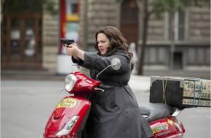 Sorties cinéma : Melissa McCarthy, une Spy irrésistible, la pépite Vice-Versa