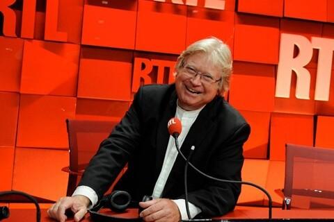 André Torrent : Le rayon de soleil de RTL tire sa révérence après 44 ans !