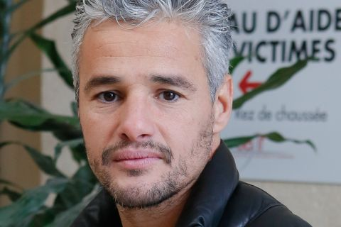 Farid Khider : Placé en garde à vue dans une sombre affaire de séquestration