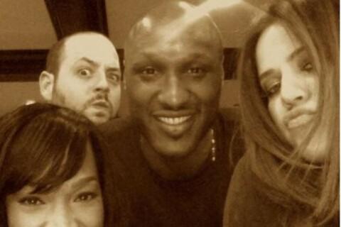 Khloé Kardashian et Lamar Odom : La mort brutale de leur ami liée à la drogue