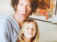 Gwyneth Paltrow: Son hommage à son regretté papa, ''le meilleur des meilleurs''