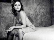 Mort de Magali Noël, actrice et interprète du très osé ''Fais-moi mal Johnny''