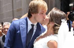 Suggérer d'épouser épouse russe