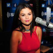 Selena Gomez, son nouveau coup de coeur : Elle aurait craqué sur un beau rockeur