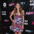 Molly Tarlov - Première de la 6ème saison de 'RuPaul's Drag Race' à Los Angeles, le 17 février 2014