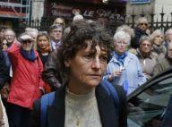 Jeannie Longo ''sonnée'' par le drame de Dropped : La légende sort du silence