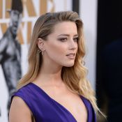 Amber Heard, Andie MacDowell et Jada Pinkett Smith : Bombes de Magic Mike XXL
