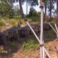 L'épreuve de confort est le jeu de la boue, dans  Koh-Lanta 2015  (épisode 10), le vendredi 26 juin 2015 sur TF1.