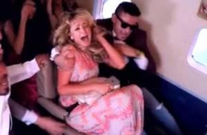 Paris Hilton en larmes et traumatisée : La star victime d'une mauvaise blague