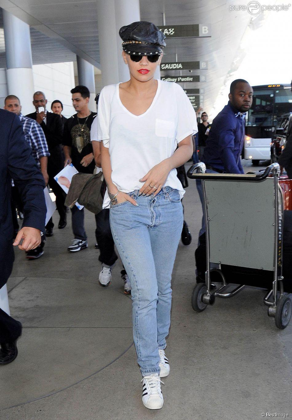 adidas femme juillet 2015