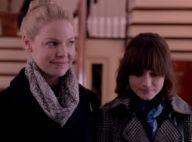 Katherine Heigl, amoureuse d'Alexis Bledel, fait son coming out au cinéma