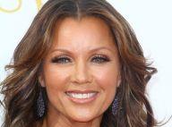Vanessa Williams : A 53 ans, la star de Desperate Housewives s'est mariée !