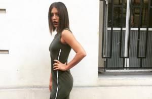 Adèle Exarchopoulos, Lou Doillon... : Divines face aux tops de la Fashion Week