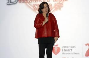 Rosie O'Donnell : La star se sépare de sa luxueuse demeure du New Jersey