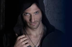 Enzo, grand finaliste sur M6, à la tête d'un show exceptionnel !
