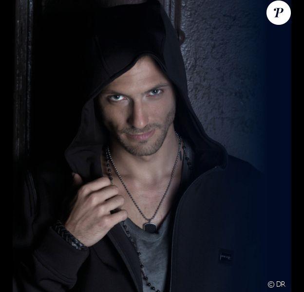 Enzo l'insaisissable, au-delà des illusions, à découvrir du 22 octobre au 1er novembre au Casino de Paris.