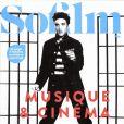 Le magazine So Film des mois de juillet et août 2015