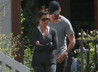 Kourtney Kardashian : Au pied du mur, Scott Disick déménage... malgré lui !