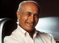 Juan Manuel Fangio : Le fils caché de la légende fait exhumer ses restes...