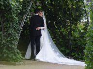 Mariage de Nicky Hilton : Les folies et (petits) ratés d'une cérémonie raffinée