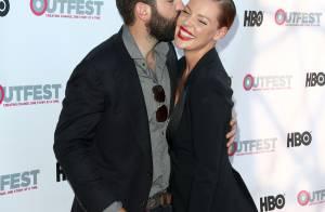 Katherine Heigl et Josh Kelley : Un couple complice et toujours aussi amoureux