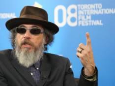 VIDEO : Quand le réalisateur de 'Borat' s'en prend au Pape !