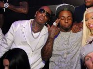 Lil Wayne contre Birdman : Procès, tentative de meurtre et arrestations...