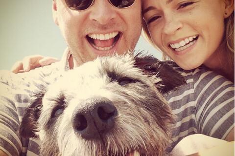 Lindsey Gort : L'actrice s'est mariée, avant de perdre son meilleur ami
