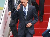 Fusillade dans un cinéma en Louisiane, 3 morts : L'Amérique d'Obama sous le choc