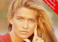 """Caroline Cossey : De """"Playboy"""" à James Bond, confidences d'une icône trans"""