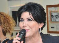 Liane Foly : Fous rires aux Vendanges du coeur, elle fait grimper les enchères