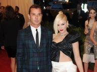 Gwen Stefani et Gavin Rossdale divorcent : Séparation cordiale et responsable