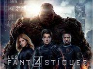 Les Fant4stiques : Qui sont les quatre nouveaux visages des super-héros ?