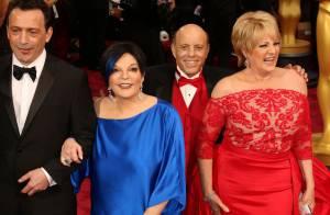 Liza Minnelli : Sa demi-soeur opérée d'une mastectomie après un cancer du sein
